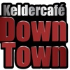 Keldercafé Downtown