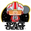 Space Cadets Star Fighter