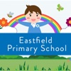 Eastfield Primary School
