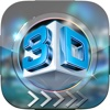 BlurLock – 3D: Blur Lock Screen Photo Maker Wallpapers For Pro