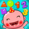 Baby ABC Nursery Rhymes Video Songs