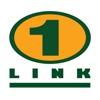 1LINK ATM Locator