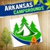Arkansas Campgrounds and RV Parks