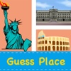 Guess The City Names Free - Now, Let's Discover Prime fallout Place Photos