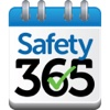 PPG Safety365