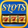 Aaces Casino Slots Game