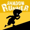 Shadow Runner 2