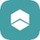 Dragbox - Dropboxの写真整理