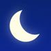 Veilleuse - Lumière tamisée, Claire de Lune et Lampe bébé
