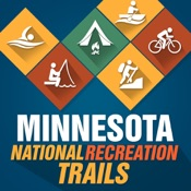 Minnesota Recreation Trails