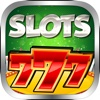 A Super World Lucky Slots Game