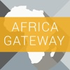 Africa Gateway