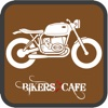 Bikers Cafe Goes Places