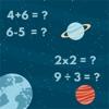 Basic Math Quiz