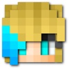 Girl Skins PE - The Best Girl skins for Minecraft PE