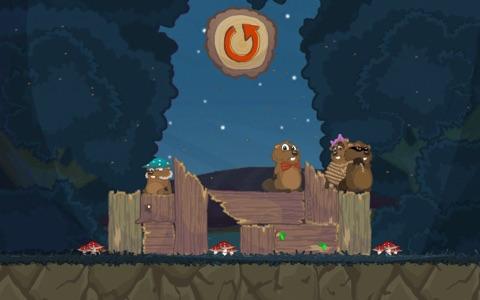 GO! Beaver screenshot 4