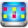 Arrange Squares Game