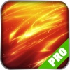 Game Pro - Dungeon Siege III Version