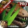 Dino Safari 2 Pro : All Unlocked