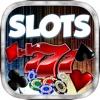 A Slots Gold Treasure Gambler Game - FREE Slots Game