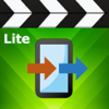 Vídeo Hornet Lite - Descarga gratis (Free app download)