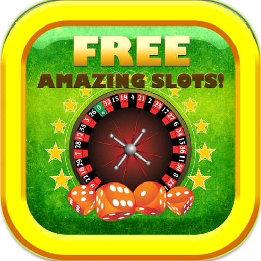 deal or no deal slot machine free