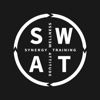 SWAT Health