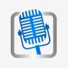 ProSpeak Radio