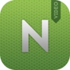 Begin With Autodesk Navisworks Edition for Beginners