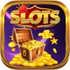 A Super Paradise Lucky Slots Game - FREE Slots Machine 2015