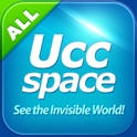 UccSpace Global