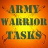 Army Warrior Tasks
