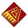 Besta Pizza