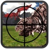 Monster Sniper Hunt