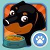 Pretty Dog – Giochi di Cani
