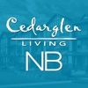 Cedarglen Living NB