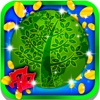 Lucky Eco Friendly Slots: Bring no harm to our beautiful planet and earn double bonuses eco friendly wallpaper