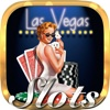 A Jackpot Party Classic Lucky Slots Game - FREE Vegas Spin & Win