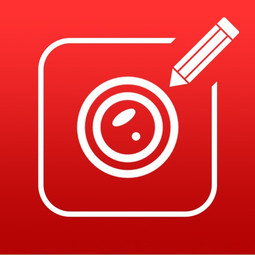 Text Photo Pattern - Share Unlimited Poster & Portrait With Font Texture After Pic & Image iOS App