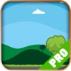 Game Pro - Bloody Trapland Version
