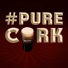 Murphy's Pure Cork