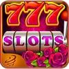 Huge Jackpots Valentine Slots-Free Casino Slots Game