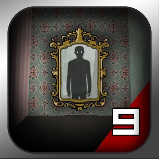 Rooms Escape 9 iOS App