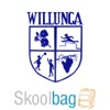 Willunga Primary School - Skoolbag