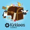 Kirklees Library Treasures