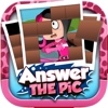 Answers The Pics : The SheZow Trivia Reveal Photo Free Games