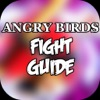 Guide for Angry Bird Fight!