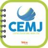 CEMJ - Centro Educacional Maria José