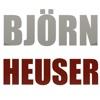 Björn Heuser