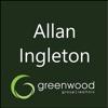 Allan Ingleton
